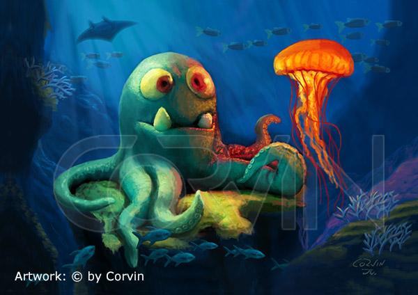 beagleboard xm ubuntu image download u