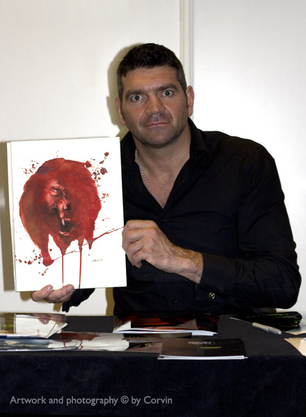 spencer wilding net worth